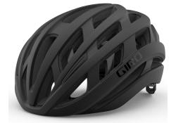 Giro Helios Spherical
