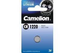 Camelion CR 1220 1-st pack