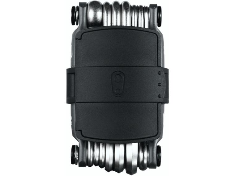 Outil Multifonctions Crankbrothers M20 Black