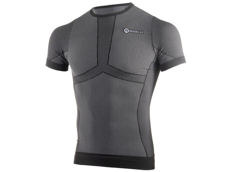 Rogelli Chase Base Layer