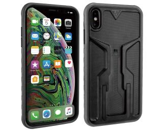 Topeak RideCase Apple iPhone Xs Max