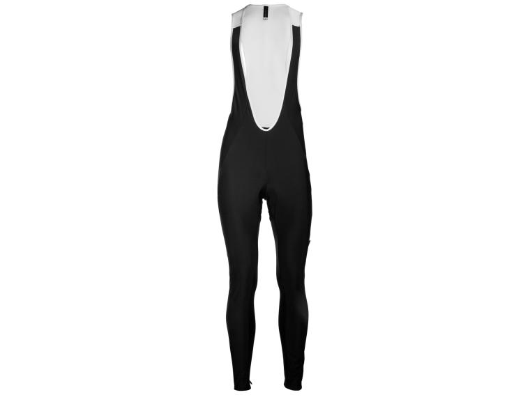 Nalini Andrea Bib Tights
