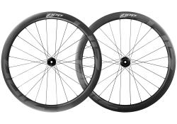 Zipp 303 S Tubeless Disc Brake