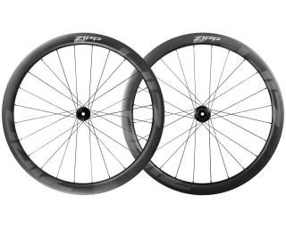 Zipp 303 S Tubeless Disc Brake Road Bike Wheels Wheelset