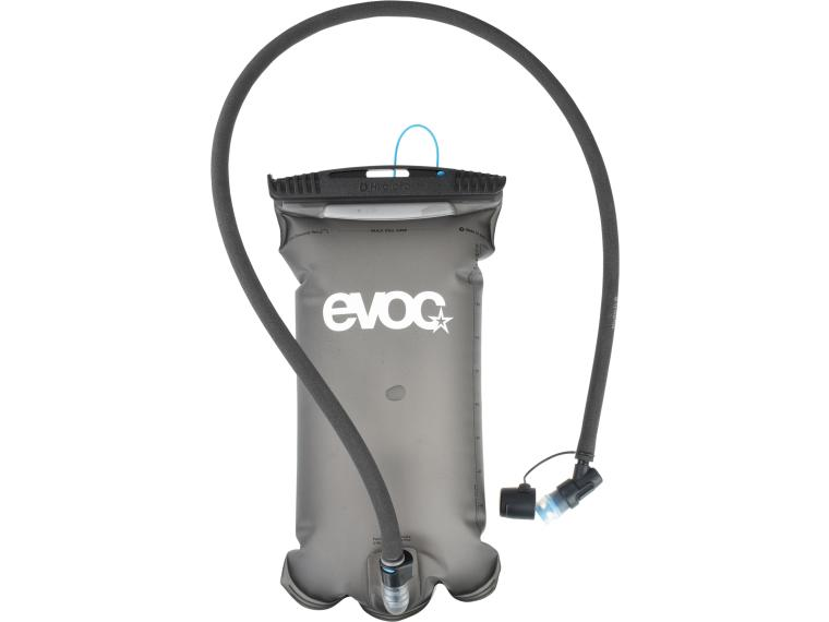 Evoc Hydration Bladder 2l Insulated Hydration System