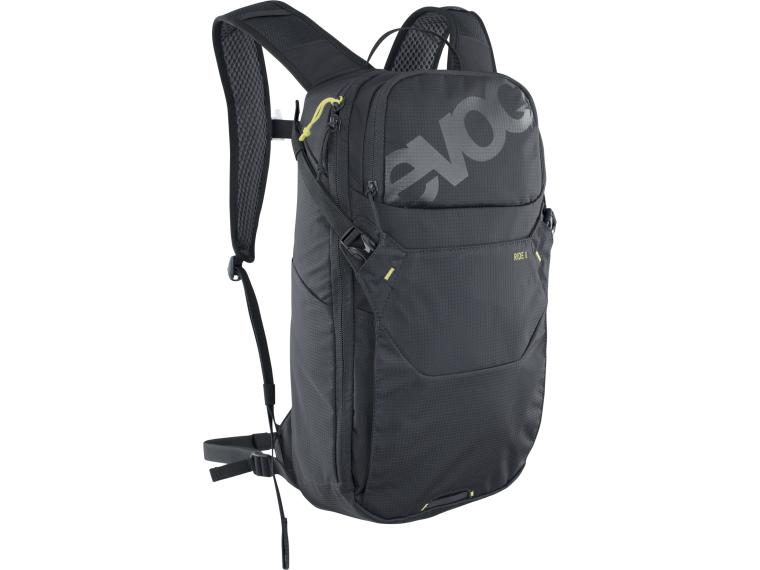 Evoc Ride 8 Backpack
