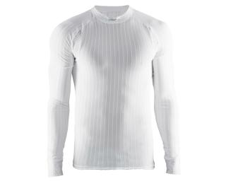 Craft Craft Be Active Extreme 2.0 CN LS Base Layer
