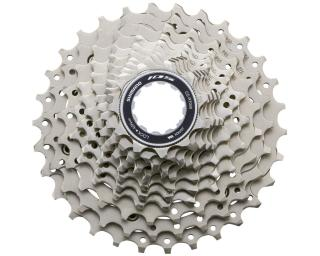 Shimano 105 R7000 11 Speed 11 / 28 / 11 / 30 / 11 / 32 / 12 / 25
