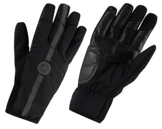 AGU Winter Rain Commuter Handskar