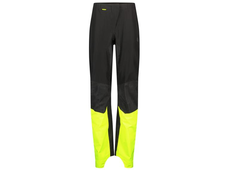 AGU Tech Commuter Reflection Rain Trousers