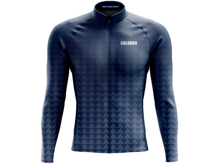 Calobra Victory Winter Jacket