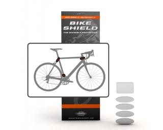 Bikeshield Cable Shield