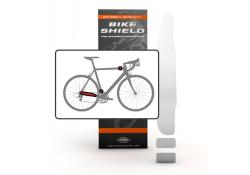 Bikeshield Stayshield / Headshield