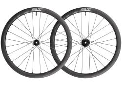 Zipp 303 Firecrest Tubeless Disc Brake