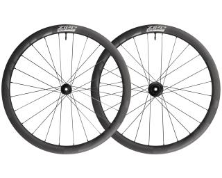 Zipp 303 Firecrest Tubeless Disc Brake Road Bike Wheels Wheelset