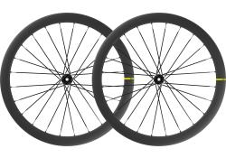 Mavic Cosmic SLR 45 Disc