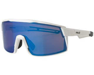 AGU Verve HDII Cycling Glasses White