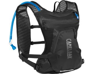 Camelbak Chase Bike Vest Cycling Rucksack Black