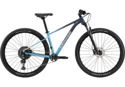 Cannondale Trail Women's SL 3