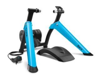 Tacx Boost Hometrainer