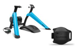 Tacx Boost Bundle