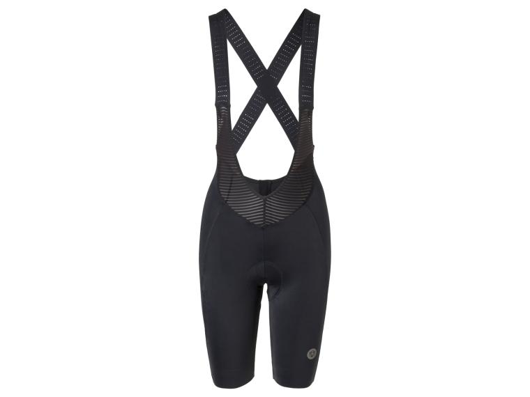 AGU Essential Switch W Bib Short