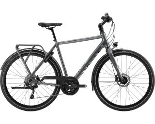Cannondale Tesoro 2 Homme