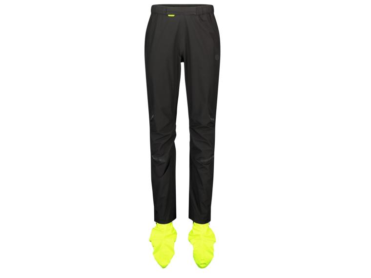 AGU Compact Commuter Rain Pants Rain Trousers