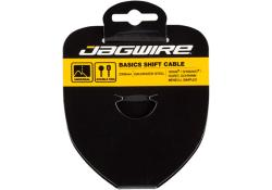 Jagwire Basic Shift Cable