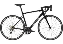 Cannondale Caad Optimo 2