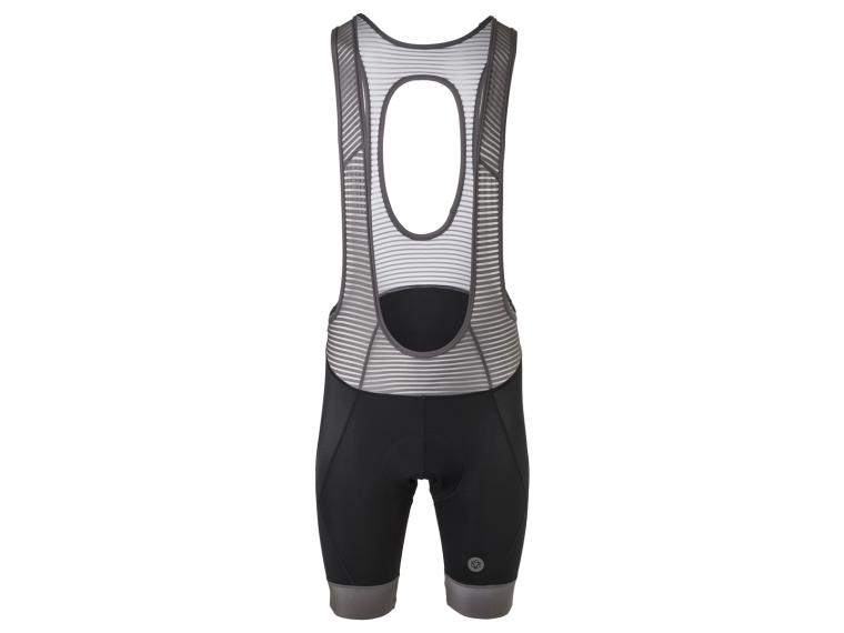 AGU High Summer Trend III Bib Shorts