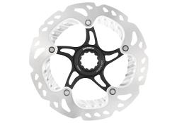 Shimano RT99 Ice-Tech