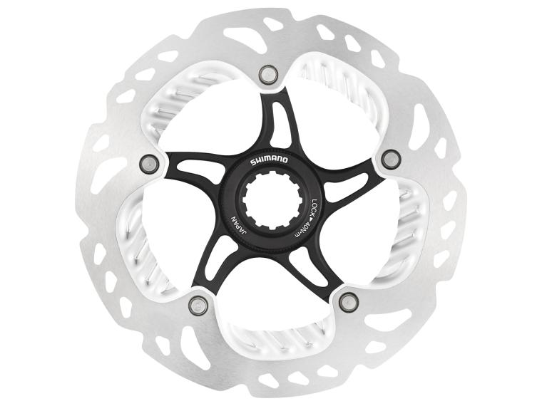 Shimano RT99 Ice-Tech Bromsskiva