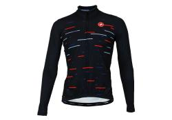 Castelli Winter Thermal