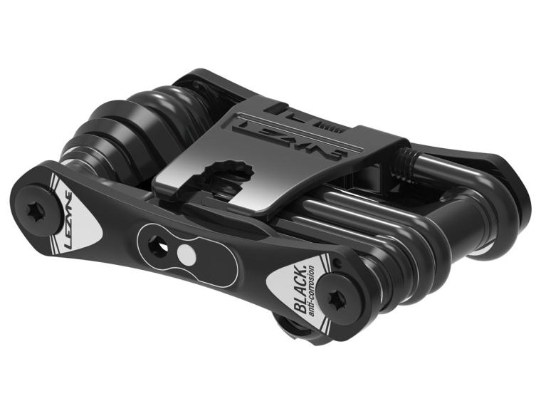 Lezyne RAP II 25 Multitool