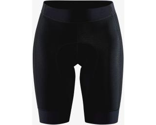 Craft ADV Endur Solid W Shorts