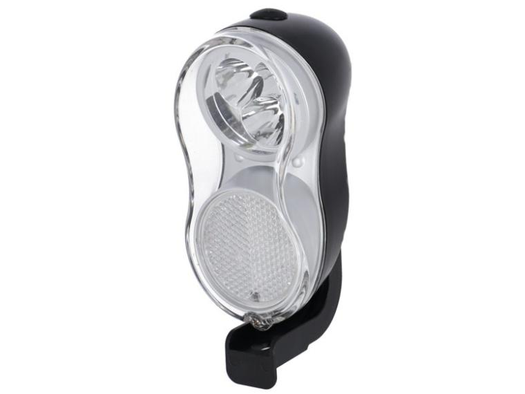 XLC CL-E02 Front Bike Light