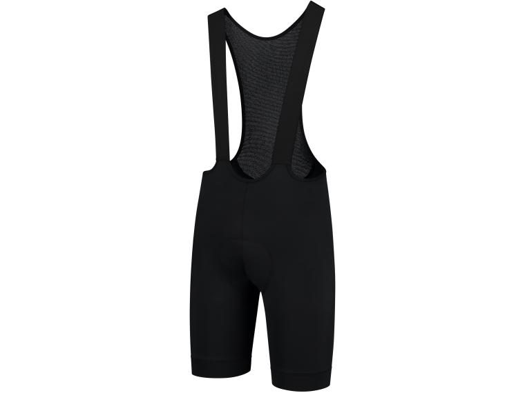 Rogelli Ultracing 2.0 Bib Short