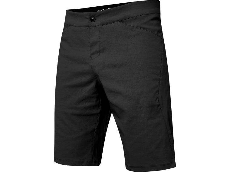 Fox Racing Ranger Lite MTB Broek
