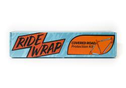 RideWrap Covered Protection Road & Gravel