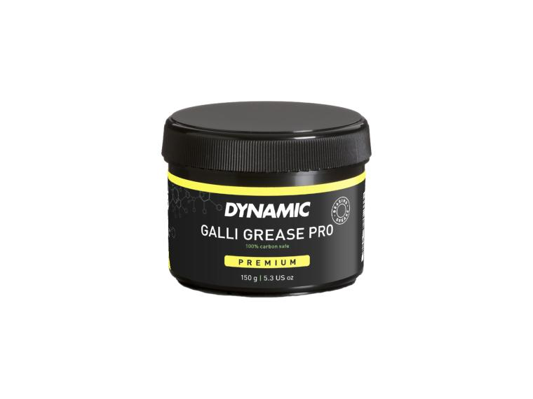 Dynamic Galli Grease Pro