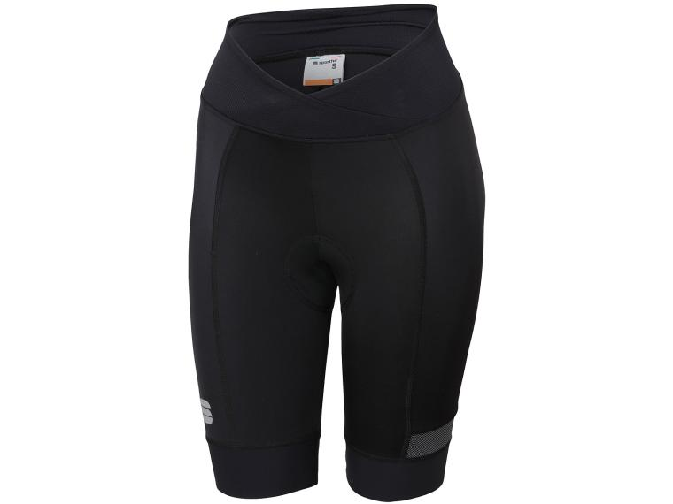 Sportful Giara W Shorts