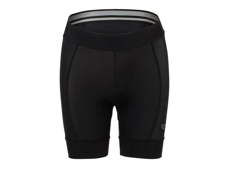 AGU Essential II W Short