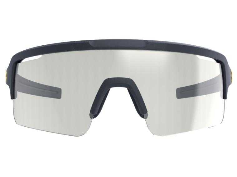 BBB Cycling Fuse PH Cycling Glasses