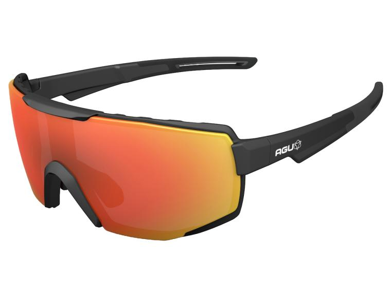 AGU Bold Convert Cycling Glasses