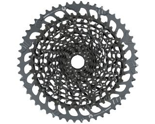 SRAM XG-1275 GX Eagle 12 speed Kassett 10 / 52