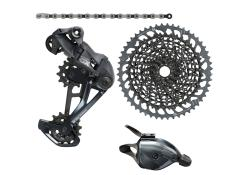 SRAM GX Eagle Upgradekit