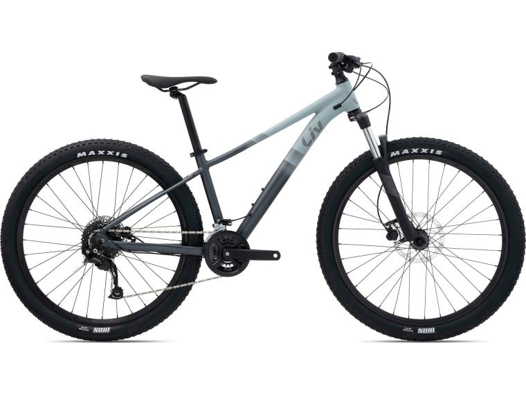 Liv Tempt 3 Dames Mountainbike