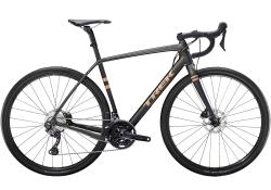 Trek Checkpoint SL 5 2021