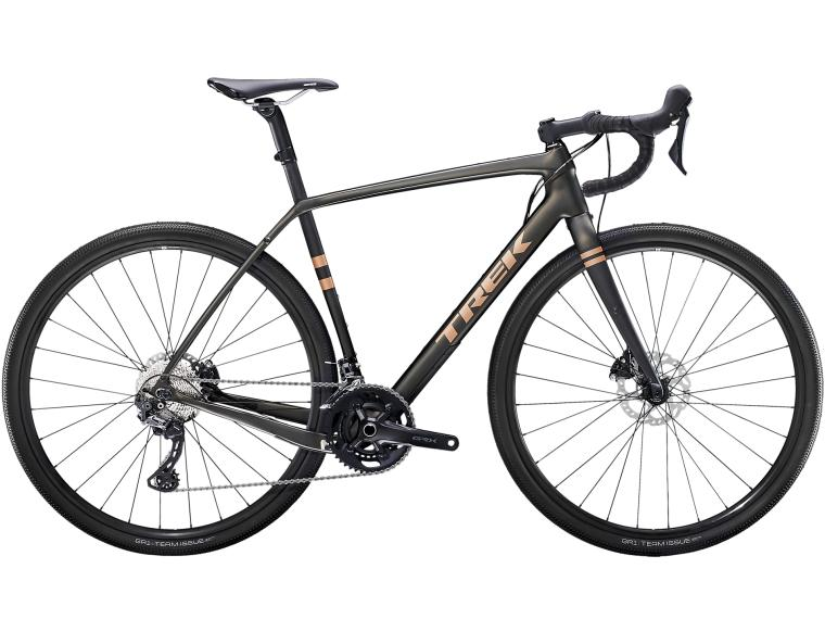 Trek Checkpoint SL 5 2021 Gravel Bike